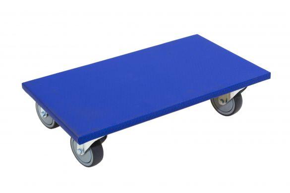 Onderdeel Meubelroller / Transportroller