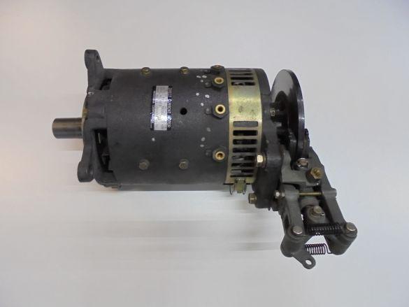 Onderdeel Rijmotor  6fbre14-16