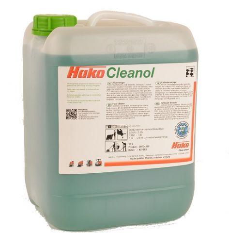 Hako Cleanol              kan à 10 liter
