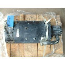 Onderdeel Pompmotor     4fb(j)20/25    Fba20/25