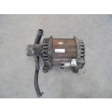 Pompmotor  7FBMF20-35