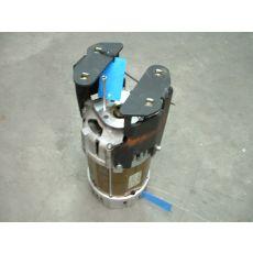 Onderdeel Pompmotor