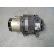 Pompmotor Komatsu FB20M-2E