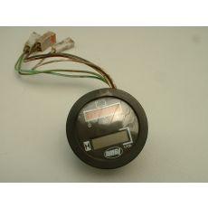 Onderdeel Batterijconditiemeter 24v    316kn
