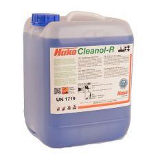 Hako Cleanol-R          kan à 10 liter