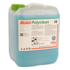 Hako Polyclean          kan à 10 liter