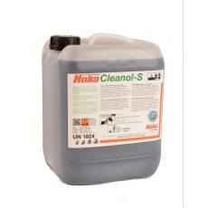 Hako Cleanol-S          kan à 10 liter