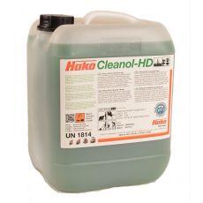 Hako Cleanol-HD        kan à 10 liter