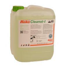 Hako Cleanol-I           kan à 10 liter