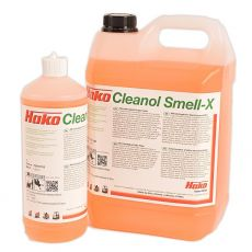 Hako Cleanol Smell-X     kan à 5 liter