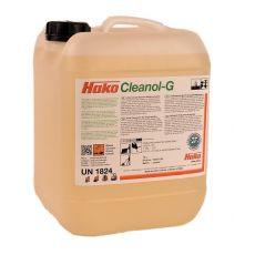 Hako Cleanol-G           kan à 10 liter