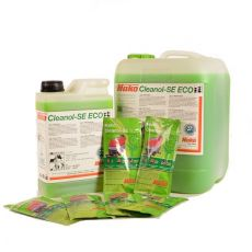 Hako Cleanol-SE ECO     kan à 10 liter