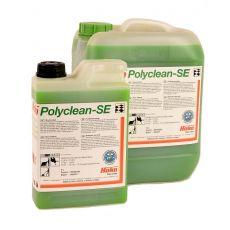 Hako Polyclean-SE           kan à 10 liter