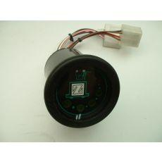 Onderdeel Batterijontladingsmeter Zapi 24v