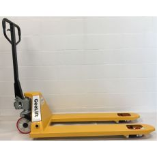 BT Lifter - L-series - LHM100UL