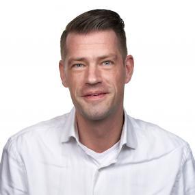 John-Paul Suijkerbuijk