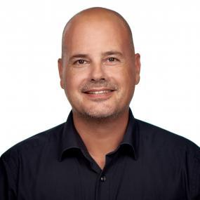 Dave Stadler