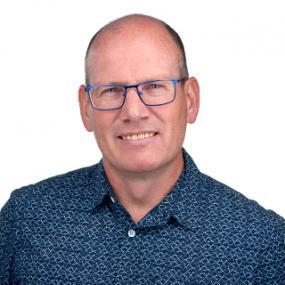 David de Rooij