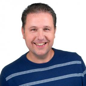 Ronnie Timmermans