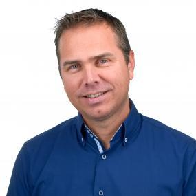 René Jansen